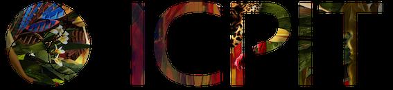 icpit.org